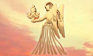 Дева — камни по знаку зодиака для женщин и мужчин