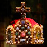 Корона Карла Великого