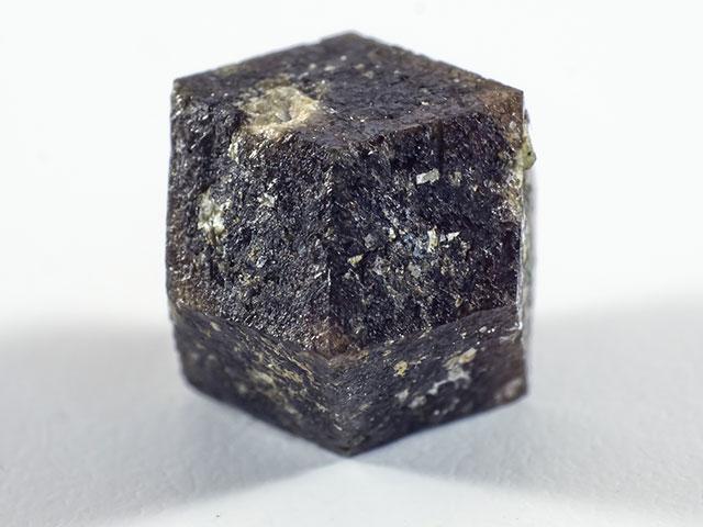 Кристалл 6 мм