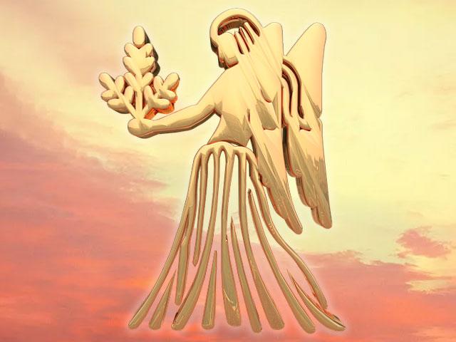 Дева - камни по знаку зодиака для женщин и мужчин