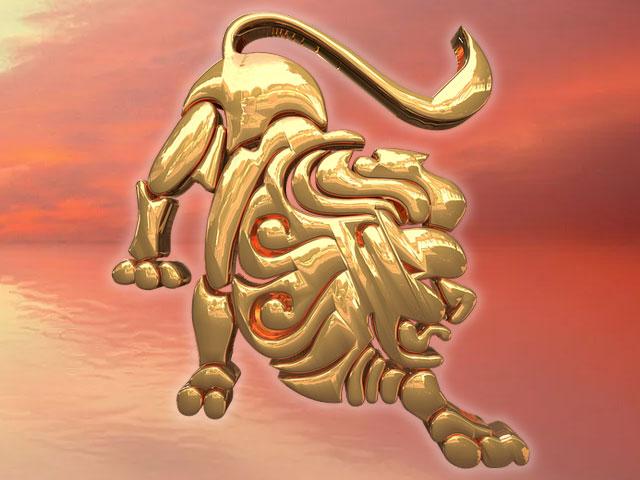 Лев камень по знаку зодиака для женщин